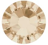 Swarovski® - Silk - SS7 (100 Steentjes)