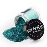 Ink Additions - Nixon