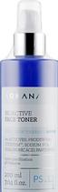 Bioactive Face Toner