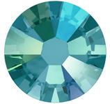 Swarovski® - Blue Zircon Shimmer