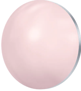 Swarovski® - Pearl Rosaline SS10