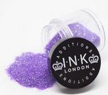 Ink Additions - Ilonka