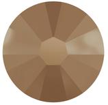 Swarovski® - Rosé Gold