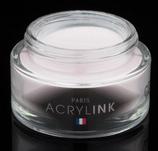 Acrylink - Paris