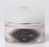 Acrylink - Sydney 40gr
