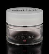 Acrylink - Oslo 10gr