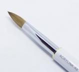 100% Kolinsky - Acrylink A8