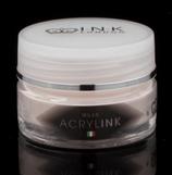 Acrylink - Milan 10gr