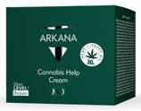 Cannabis Help Cream