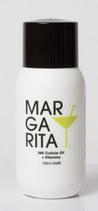 Cuticle Oil + Vitamins - Margarita - Refill