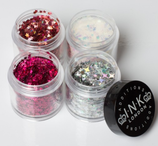 Ink Additions - Star collection (4Pack)