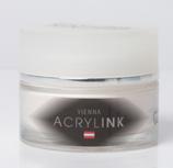 Acrylink - Vienna 40gr