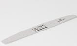 240 Grit Signature Files Hygienevijl - Plakstrip 240 Grit Wegwerp
