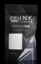 Acrylink - Tokyo - REFILL BAGG
