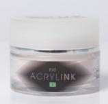 Acrylink - Rio 40gr