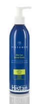 Aftersun Special Cream