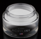 Acrylink - Alaska