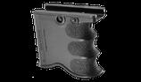 Poignée pour chargeur MG-20