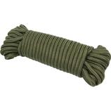 Rouleau de corde 7mm*15m - HIGHLANDER