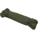 Rouleau de corde 5mm*15m