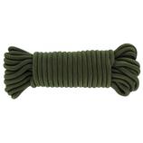 Rouleau de corde 9mm*15m - HIGHLANDER