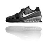 Nike Romaleos 2 - schwarz