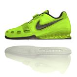 Nike Romaleos 2 - volt