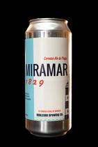 Miramar 1829