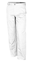 Bundhose basic BW 240
