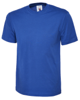 """T-Shirt """"Classic"""""""
