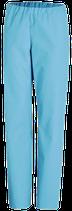 Unisex-Schlupfhose