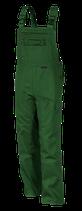 Latzhose comfort MG 300 1-f