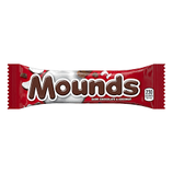 Hershey's Mounds Cocos