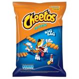 Cheetos Spirals Big Bag