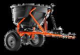 Streuwagen 75 für Rider und Gartentraktoren