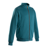 Xplorer Power Jacke unisex