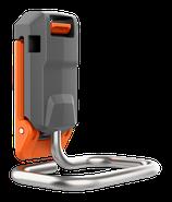 Werkzeughalter für Flexi