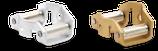 Feillehre 3/8 1,1mm H38