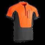 T-Shirt Technical Kurzarm