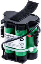 Batterie Automower 105