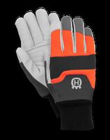Handschuhe Functional mit Schnittschutz