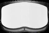 UltraVision Visier Forsthelm Classic/Functional