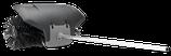 Kehrbürstenvorsatz BR 600