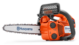 Husqvarna T525 Carving