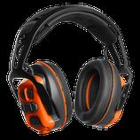 Gehörschutz X-COM R Bluetooth / Funk