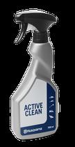Husqvarna Active Clean Spray 0,5l