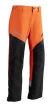 Wetterschutzbekleidung Hose Technical Vent High Viz