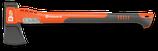 Spaltaxt S1600