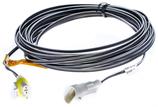 Niederspannungskabel 3m-20m für Automower 435XAWD/440/450x/535AWD/550