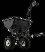 Streuwagen 30 für Rider und Gartentraktoren